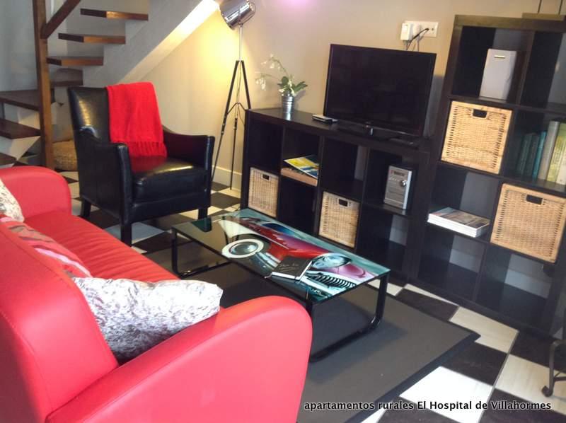 Apartamento Dalia